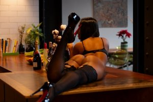 Marie-isabelle live escorts, speed dating